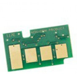 Utángyártott SAMSUNG SCX4655 CHIP 2,5k. D117S (For Use) ZH*