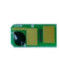 Utángyártott OKI B431 Toner CHIP 10k.(For Use) ZH