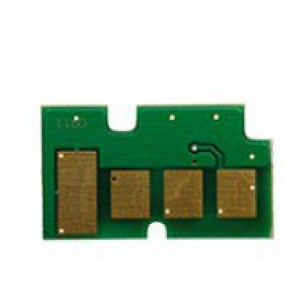 Utángyártott SAMSUNG SLM2625/2675 Drum CHIP 9k.(For Use) R116 ZH