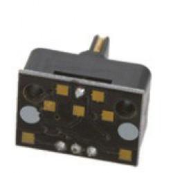 Utángyártott SHARP AL214TD Toner CHIP 6k:(For Use) ZH*