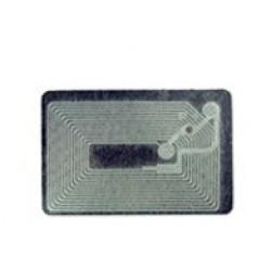 Utángyártott KYOCERA TK1130XXL Toner CHIP 9,8k.(For Use) SCC*