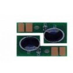 Utángyártott HP M506 CHIP 18k./CF287X/(For Use) CI*