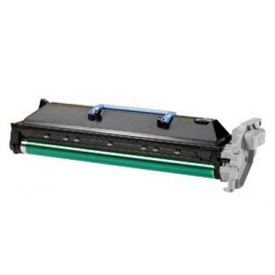 Utángyártott CANON IR2016 Dobegység (For Use) 4959