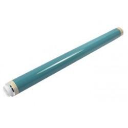 Utángyártott CANON IR2520 OPC /FU/ KTN FOR USE