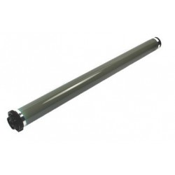 Utángyártott CANON IR2270 OPC /FU/ INT. FOR USE
