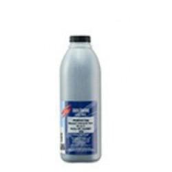 Utángyártott BROTHER TN2120 (Refill) 110g (For Use) SCC