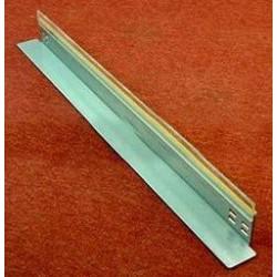 Utángyártott KONICA 7033 Blade (KATUN) /017375/ 7040