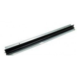 Utángyártott KONICA 7020 Blade (KATUN) /019755/