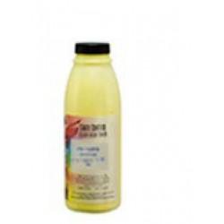 Utángyártott DELL 3110/XEROX 6130 Refill Yellow 150g (For Use) SCC