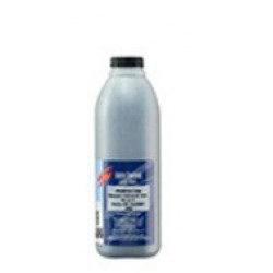 Utángyártott EPSON M1400/M300 Refill 215g.(For Use) SCC*
