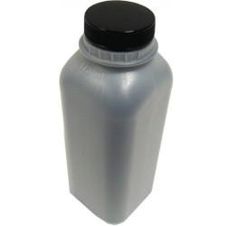 Utángyártott KYOCERA TK130/310/360 Refill 1Kg. KTN FOR USE