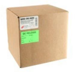 Utángyártott HP P1005 Refill 10Kg./MPT7/ SCC* (For Use)