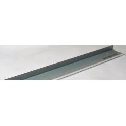 Utángyártott XEROX C118/123/133/5222 Blade (For Use) * 10399