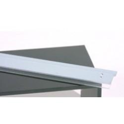 Utángyártott RICOH SP3400/SP3510 Blade (For Use)*