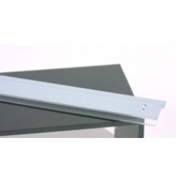 Utángyártott SAMSUNG CLP610/660 BLADE (For Use) SCC*