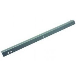 Utángyártott MITA VI230 Blade K*