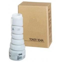 Utángyártott MINOLTA 1054 Toner (For Use) DR 104B