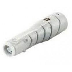 Utángyártott MINOLTA B363/423 TONER BK /KTN/ TN414 FOR USE