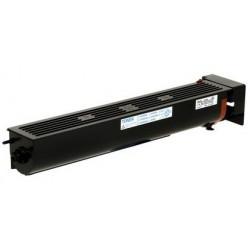Utángyártott MINOLTA B552/652 Toner /FU/ JP TN618 FOR USE