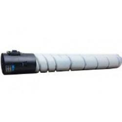 Utángyártott MINOLTA B224/284/364 Toner /FU/ JP TN322 FOR USE