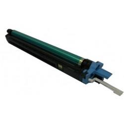 Utángyártott MINOLTA C220 Drum Unit. Bk /D/ DR311 FOR USE