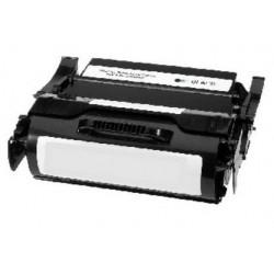 Utángyártott LEXMARK X654 toner 36K /FU/ KTN FOR USE
