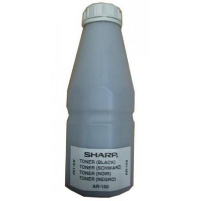 Utángyártott SHARP AR150 T (Refill) ,238g ADV (KATUN)