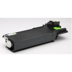 Utángyártott SHARP AR455 T Toner (KATUN) /39348/