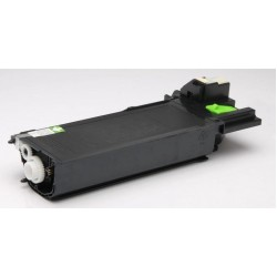 Utángyártott SHARP AR455 T Toner D FOR USE 70351/