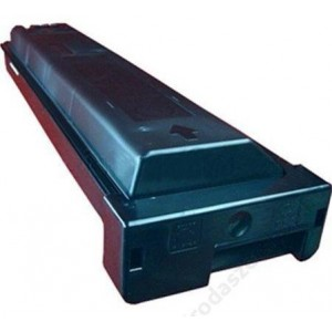 Utángyártott SHARP MX500GT Toner /FU/ KTN 960g FOR USE