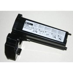 Utángyártott TOSHIBA eStudio 16 Toner (D) T1600E 2*335g/doboz FOR USE