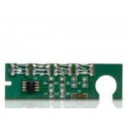 Utángyártott XEROX 3119 Toner CHIP 3K (For Use) ZH*