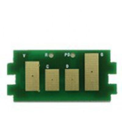 Utángyártott KYOCERA TK1115 Toner CHIP 1,6k.(For Use) ZH*