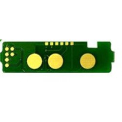 Utángyártott SAMSUNG SLC430 CHIP Ma.1k.(For Use) M404S SCC*