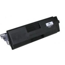 Utángyártott KYOCERA TK560 Toner  Bk 12K KTN  FSC5300 FOR USE