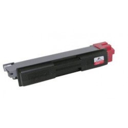 Utángyártott KYOCERA TK560 Toner M 10K KTN FSC5300D FOR USE