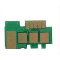 Utángyártott SAMSUNG SLM3320/3820 CHIP 10k.(For Use) SCC*
