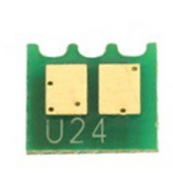 Utángyártott HP UNIV.CHIP U25 (For Use) SCC*
