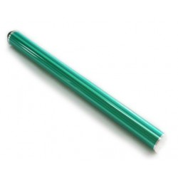 Utángyártott PANA DP1520 OPC (For Use)*