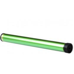 Utángyártott SAMSUNG ML2160 OPC (For Use) SCC*