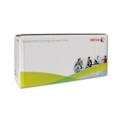Utángyártott HP CE403A Toner Magenta 6K (For Use) XEROX 006R03010