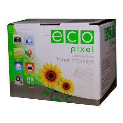 Utángyártott EPSON M200,MX200 Toner 2,5K (For Use) ECOPIXEL S050709 CHIPES
