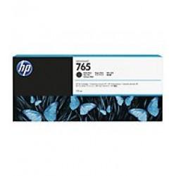 HP F9J55A Patron Matt Bk  No.765 /orig/ (Eredeti)