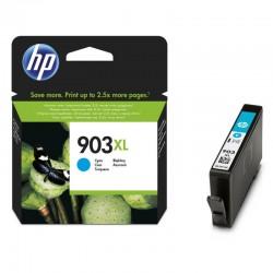 HP T6M03AE Patron Cyan No.903XL (Eredeti)