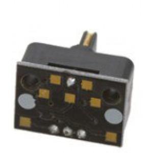 Utángyártott SHARP MX237GT Toner CHIP 20k.(For Use) ZH*