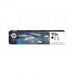 HP L0R95AE Patron Black No.913A (Eredeti)