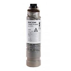 Ricoh SP8200 Toner /o/ TYP SP8200  / 821201