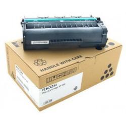Ricoh SP300 Cartridge (Eredeti) 1,5K  406956