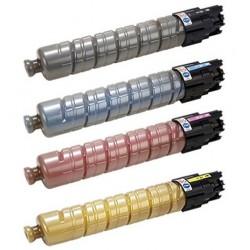Ricoh Type MPC3003,3503 Toner Magenta (Eredeti)