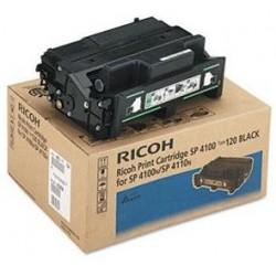 Ricoh SP4100 toner (Eredeti)  TYP220